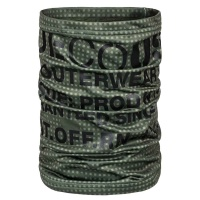 dc_shoes_canvas_neckwarmer_olive_desert_night_camo_1