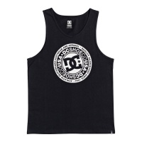 dc_shoes_circle_star_tank_black_snow_white_1