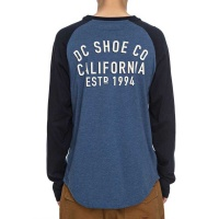 dc_shoes_clear_version_washed_indigo_heather_1