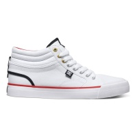dc_shoes_evan_smith_hi_white_1