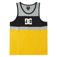 dc_shoes_glen_end_tank_211_golden_rod_1
