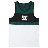 dc_shoes_glen_end_tank_211_white_1