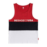 dc_shoes_glenferrie_tank_racing_red_1_526737779