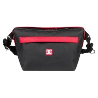 dc_shoes_hatchel_satchel_black_1