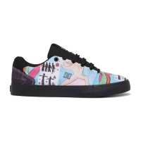 dc_shoes_hyde_s_evan_black_multi_1