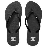 dc_shoes_infradito_spray_black_white_2