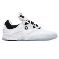 dc_shoes_kalis_s_manolo_white_1