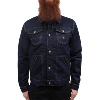 dc_shoes_lined_jacket_denim-s_1