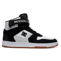 dc_shoes_pensford_black_white_gum_1