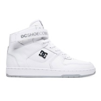 dc_shoes_pensford_white_1