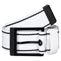 dc_shoes_rob_dyrdek_lights_out_belt_star_white_1