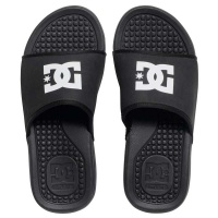 dc_shoes_sandals_bolsa_black_1