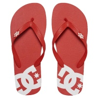 dc_shoes_sandals_spray_red_white_1