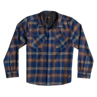 dc_shoes_shirt_vibration_junior_blue_3