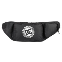 dc_shoes_skate_slide_bag_black_1
