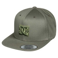 dc_shoes_snappy_fatigue_green_1