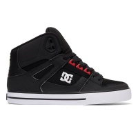 dc_shoes_spartan_high_wc_black_red_1