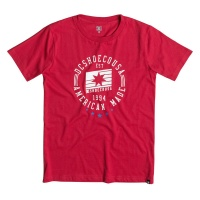 dc_shoes_t-shirt_the_seal_tango_red_1