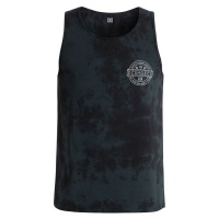 dc_shoes_the_dagger_tank_black_1