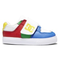 dc_shoes_toddlers_shoes_pure_v_ii_white_multi_1