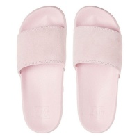 dc_shoes_wo_s_sandals_dc_slide_se_pink_1