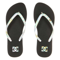 dc_shoes_wo_s_sandals_spray_se_black_print_1