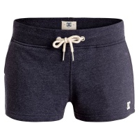 dc_shoes_wo_s_shorts_rebel_star_short_dark_indigo_1