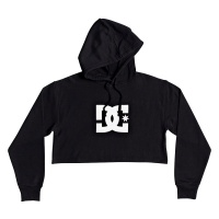 dc_shoes_wo_s_star_cropped_hoodie_black_1