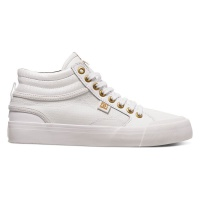 dc_wo_s_shoes_evan_hi_white_gold_1