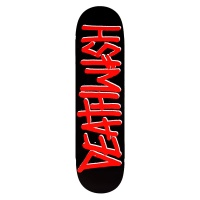 deathwish_deathspray_black_red_8_25_1