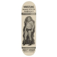deathwish_dickson_the_wrestler_8_25_1