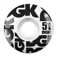 dgk_street_formula_wheels_51mm_1