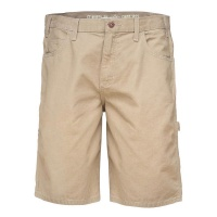 dickies_11_lightweight_duck_carpent_rinsed_desert_sand_1
