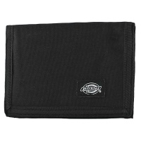 dickies_crescent_bay_wallet_black_1