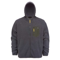 dickies_edgewood_hooded_fleece_dark_grey_melange_1