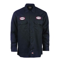 dickies_elliston_shirt_black_1