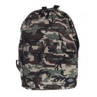 dickies_indianapolis_camouflage_1