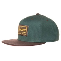 dickies_jamestown_cap_hunter_green_1