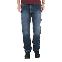 dickies_kentucky_jeans_stonewash_1