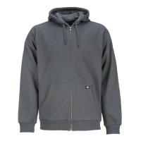 dickies_kingsley_charcoal_grey_1
