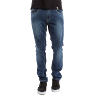 dickies_louisiana_denim_pant_stonewash_1
