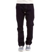 dickies_louisiana_jeans_rinsed_1