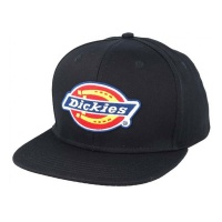 dickies_muldoon_snapback_black_1