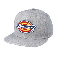 dickies_muldoon_snapback_grey_melange_1