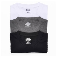 dickies_multi_color_t_shirt_pack-assorted-1