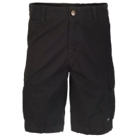 dickies_new_york_short_black_1