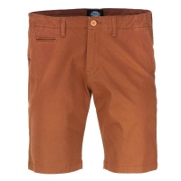 dickies_palm_springs_brown_duck_1