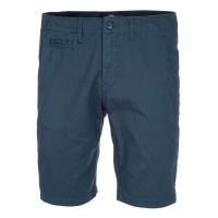 dickies_palm_springs_navy_blue_1