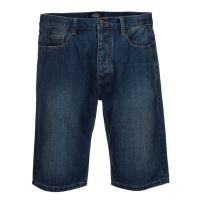dickies_pensacola_short_antique_wash_1