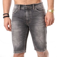 dickies_rhode_island_short_mid_gray_1